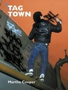 Tag Town