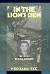 In the Lion's Den: The Life of Oswald Rufeisen