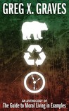Bears, Recycling and Confusing Time Paradoxes by Greg X. Graves