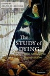 The Study of Dying: From Autonomy to Transformation