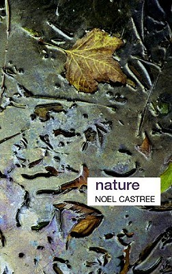 Nature by Noel Castree