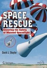 Space Rescue: Ensuring the Safety of Manned Spacecraft