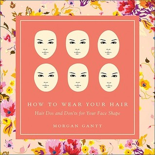 How To Wear Your Hair by Morgan Gantt