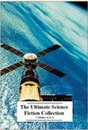 The Ultimate Science Fiction Collection: Volume 4 to 6