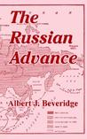 Russian Advance, The