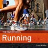 The Rough Guide to Running