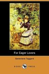 For Eager Lovers (Dodo Press)