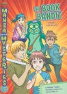 The Book Bandit: A Mystery with Geometry