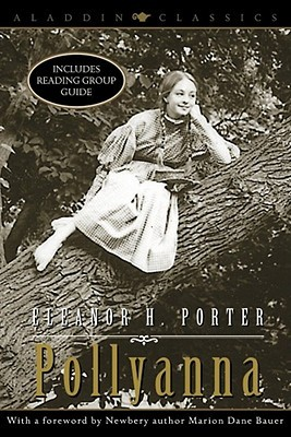 Pollyanna (Pollyanna, #1)