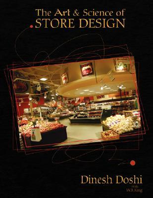 The Art & Science of Store Design