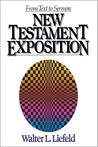 New Testament Exposition