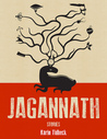 Jagannath by Karin Tidbeck