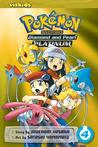 Pokemon Adventures by Hidenori Kusaka