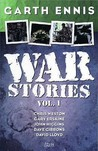 War Stories, Vol. 1