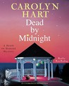 Dead by Midnight (Death on Demand, #21)