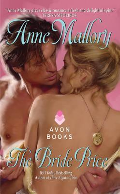 The Bride Price by Anne Mallory