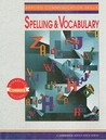 Applied Communication Skills: Spelling and Vocabulary (Cambridge Workplace Success)