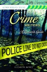 Crime Writers: A Research Guide