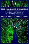 The Handicap Principle: A Missing Piece of Darwin's Puzzle