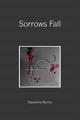 Sorrows Fall
