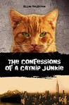 The Confessions of a Catnip Junkie