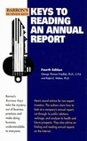 Keys to Reading an Annual Report