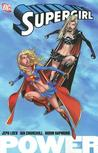 Supergirl: Power