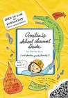 Amelia's School Survival Guide (Amelia's Notebooks, #13)