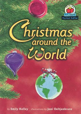 Christmas Around the World (Revised Edition)