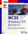 MCSE Training Guide: Windows NT Server 4 (2nd Edition)