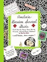 Amelia's Boredom Survival Guide (Amelia's Notebooks, #5)