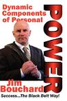 Dynamic Components of Personal Power