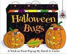 Halloween Bugs by David A. Carter