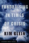 Fundraising in Times of Crisis