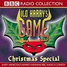 Old Harry's Game Christmas Special (BBC Radio Collection)