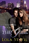 The Girl by Lola St.Vil