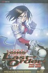 Battle Angel Alita - Last Order : Angel Redux, Vol. 12