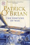 The Fortune of War (Aubrey/Maturin #6)