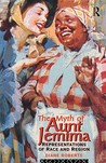 The Myth of Aunt Jemima: Representations of Race and Region