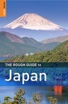 The Rough Guide to Japan (Rough Guide Travel Guides)