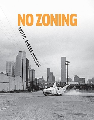 No Zoning by Toby Kamps