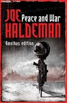 Peace & War (The Forever War Omnibus, #1-3)