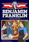 Ben Franklin by Augusta Stevenson