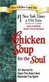 Chicken Soup for the Soul by Jack Canfield