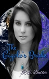 The Gigolo's Bride (The Necklace Chronicles, # 2)