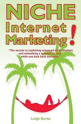 Niche Internet Marketing
