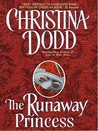 Runaway Princess by Christina Dodd