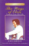 Ways of Elvis