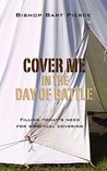 Cover Me in the Day of Battle: The Significance of Spiritual Fatherhood for This Generation