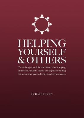 Helping Yourself & Others